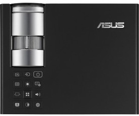 Produktfoto Asus B1MR