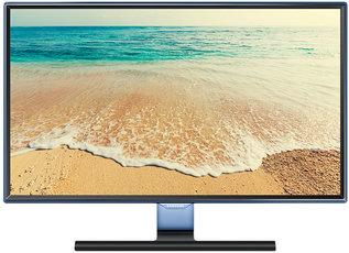 Produktfoto Samsung T24E390EW