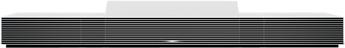 Produktfoto Sony LSPX-W1S