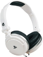 Produktfoto 4Gamers 4G-4887 Stereo Gaming Headset