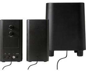 Produktfoto HP S7000