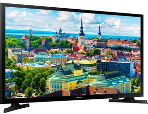 Produktfoto Samsung 32ED450/HG32ED450
