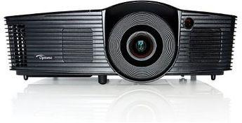 Produktfoto Optoma H112E