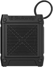 Produktfoto Skullcandy S7SHGW Shrapnel