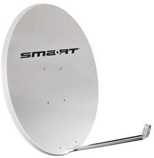 Produktfoto Smart SDS100SG