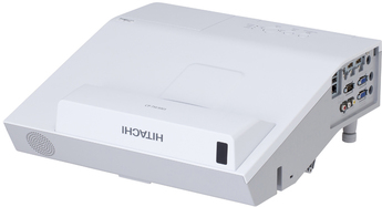 Produktfoto Hitachi CP-TW3003