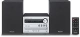 Produktfoto Panasonic SC-PM250B