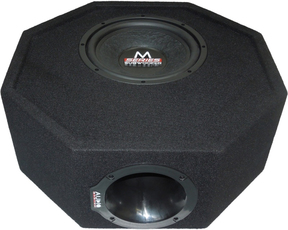 Produktfoto Audio System Subframe M10