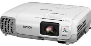 Produktfoto Epson EB-X27