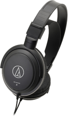 Produktfoto Audio-Technica  ATH-AVC200
