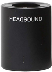 Produktfoto HEADSOUND TUBE