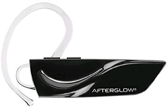 Produktfoto PDP Afterglow PS4 Bluetooth Communicator