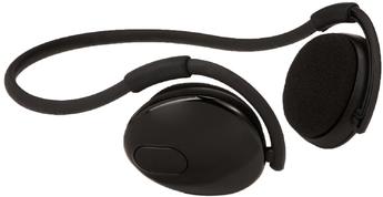 Produktfoto Amazon Basics HL-001605