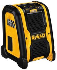 Produktfoto DeWALT Jobsite DCR006