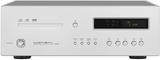 Produktfoto SACD-Player