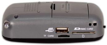 Produktfoto Orava RP-130