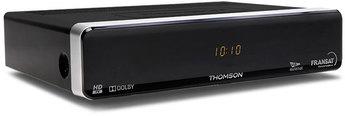 Produktfoto Thomson THS805