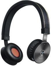 Produktfoto Mipow M2 Bluetooth