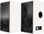 Produktfoto Sahara 1050035 Active Speakers