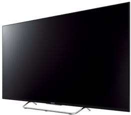 Produktfoto Sony KDL-55W755C