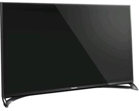 Produktfoto Panasonic TX-40CX800