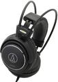 Produktfoto Audio-Technica  ATH-AVC500
