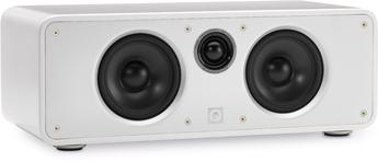 Produktfoto Q Acoustics Concept Centre