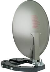 Produktfoto Schwaiger SAT 3412 (DSR 6012 + DISH 35 CM)
