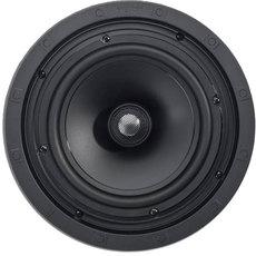Produktfoto Revox Re:sound I Inwall 85
