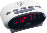 Produktfoto Ices ICR-210