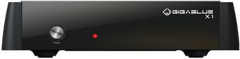 Produktfoto GIGABLUE HD X1