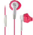 Produktfoto Yurbuds Inspire 300 FOR Women