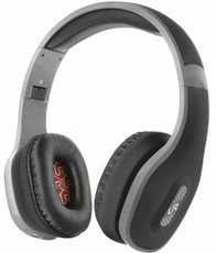 Produktfoto Trust 20472 Wireless Headset