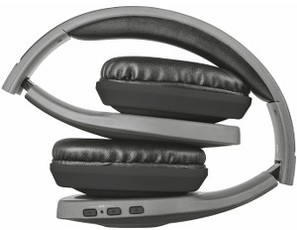 Produktfoto Trust 20472 Wireless Headset