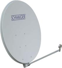 Produktfoto Schwaiger SPI 1000 WHT