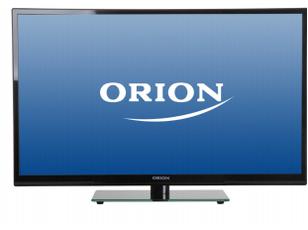 Produktfoto Orion CLB32B721