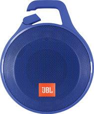 Produktfoto JBL CLIP PLUS