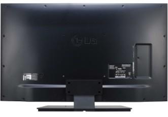 Produktfoto LG 43LX541H