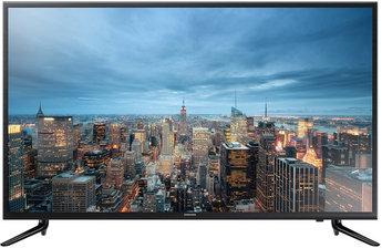 Produktfoto Samsung UE48JU6000