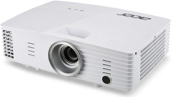 Produktfoto Acer X1385