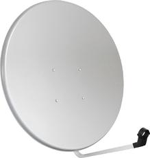 Produktfoto Megasat 500105 100