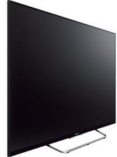 Produktfoto Sony KDL-55W805C
