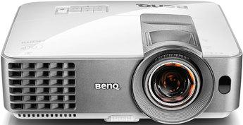 Produktfoto Benq MS630ST