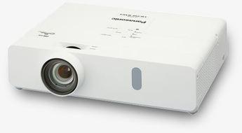 Produktfoto Panasonic PT-VX420