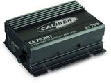 Produktfoto Caliber CA75.2BT