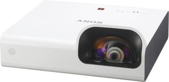 Produktfoto Sony VPL-SX226