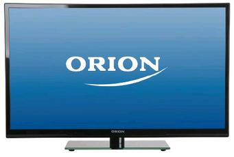 Produktfoto Orion CLB32B771S