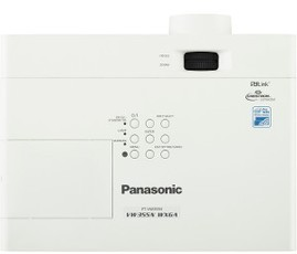 Produktfoto Panasonic PT-VW355N