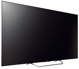 Produktfoto Sony FW-65X8570C