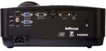 Produktfoto Infocus IN114X